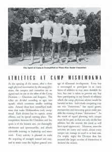 Camp-Mishemokwa-1949-Brochure