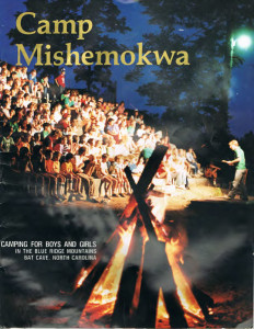 Camp-Mishemokwa-1995-Brochure