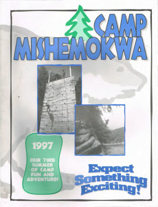 Camp-Mishemokwa-1997-Brochure